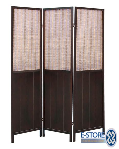 Bamboo Or Wooden Screens5
