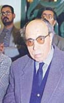 محمد العروسي المطوي