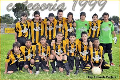 CATEGORIA 1999
