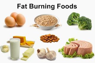 Daftar Menu Makanan Untuk Diet Sehat Terbaik Cara Diet Cepat Dan