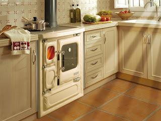 tecnolog a para un progreso sostenible calentar la casa On cocina a lena con serpentin