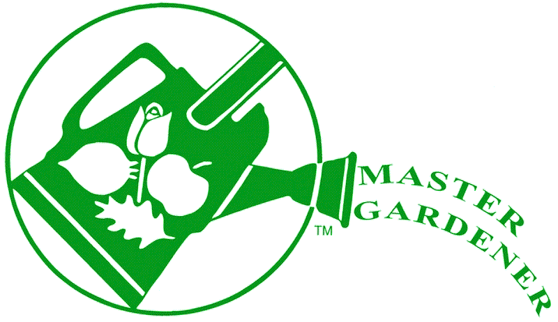 Haliburton County Master Gardeners