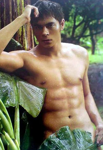 pinoy+hunks+sexy+dudes+men+filipino+philippine+showbiz+brief+top+best