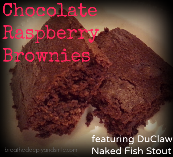 DuClaw-Brewery-Naked-Fish-Chocolate-Raspberry-Stout-Brownies2