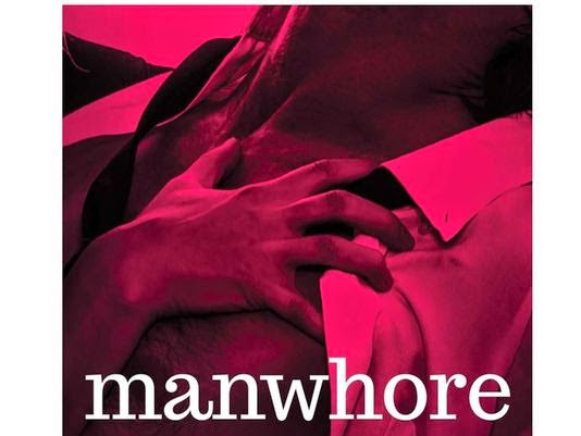 Review & Giveaway | Manwhore by Katy Evans