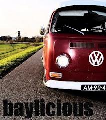 BAYLICIOUS
