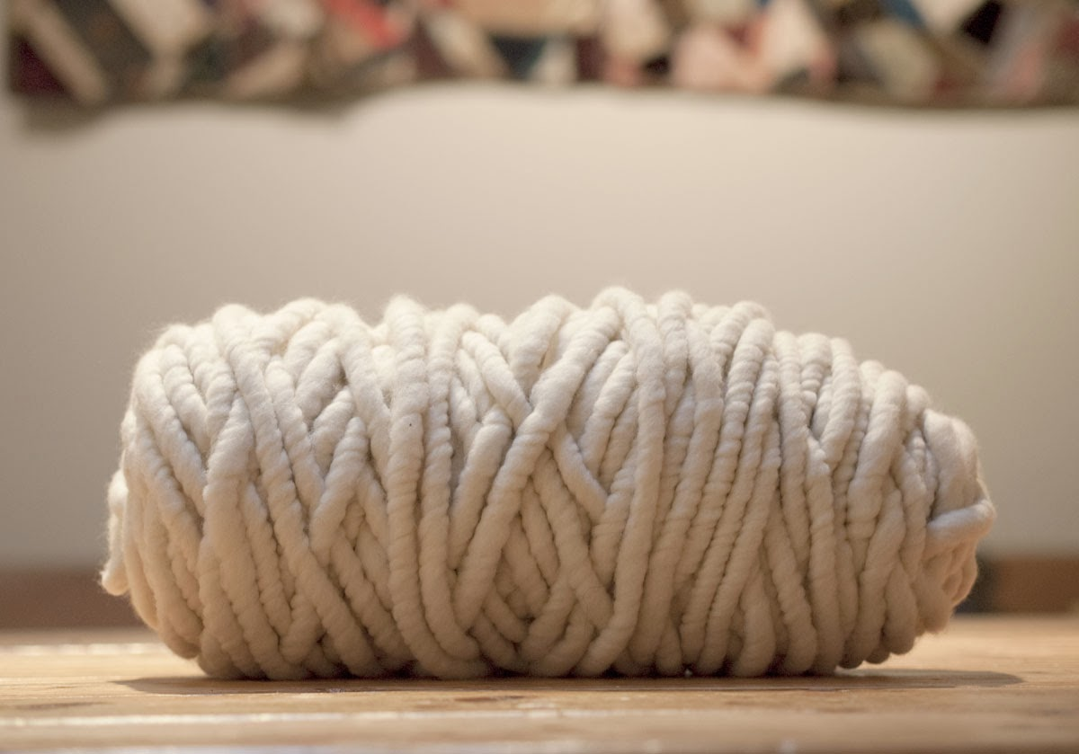 Fancy Tiger Crafts Big Loop Wool From Loopy Mango Is Here