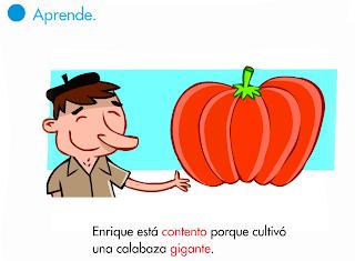 http://www.primerodecarlos.com/SEGUNDO_PRIMARIA/enero/tema1/U01_026_01/visor.swf
