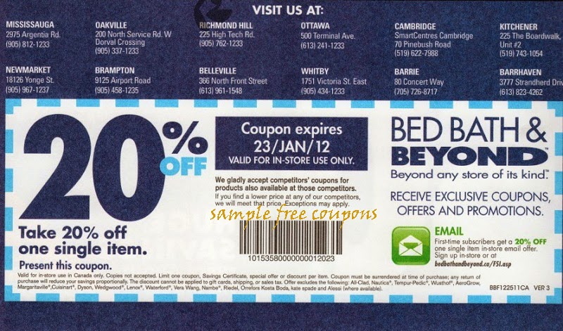 Us bed bugs coupon code 2018
