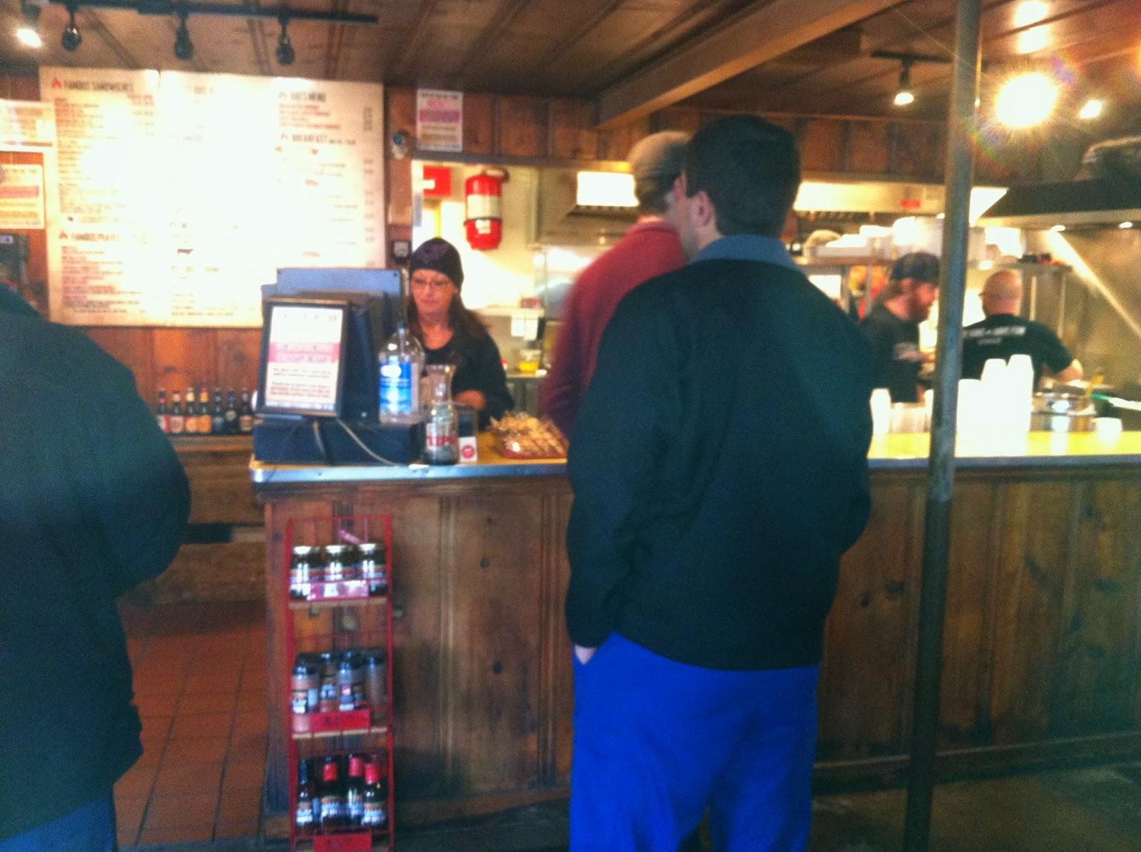 Stanleys famous pit bar b q tyler tx barbecue restaurant for Restaurants in tyler tx