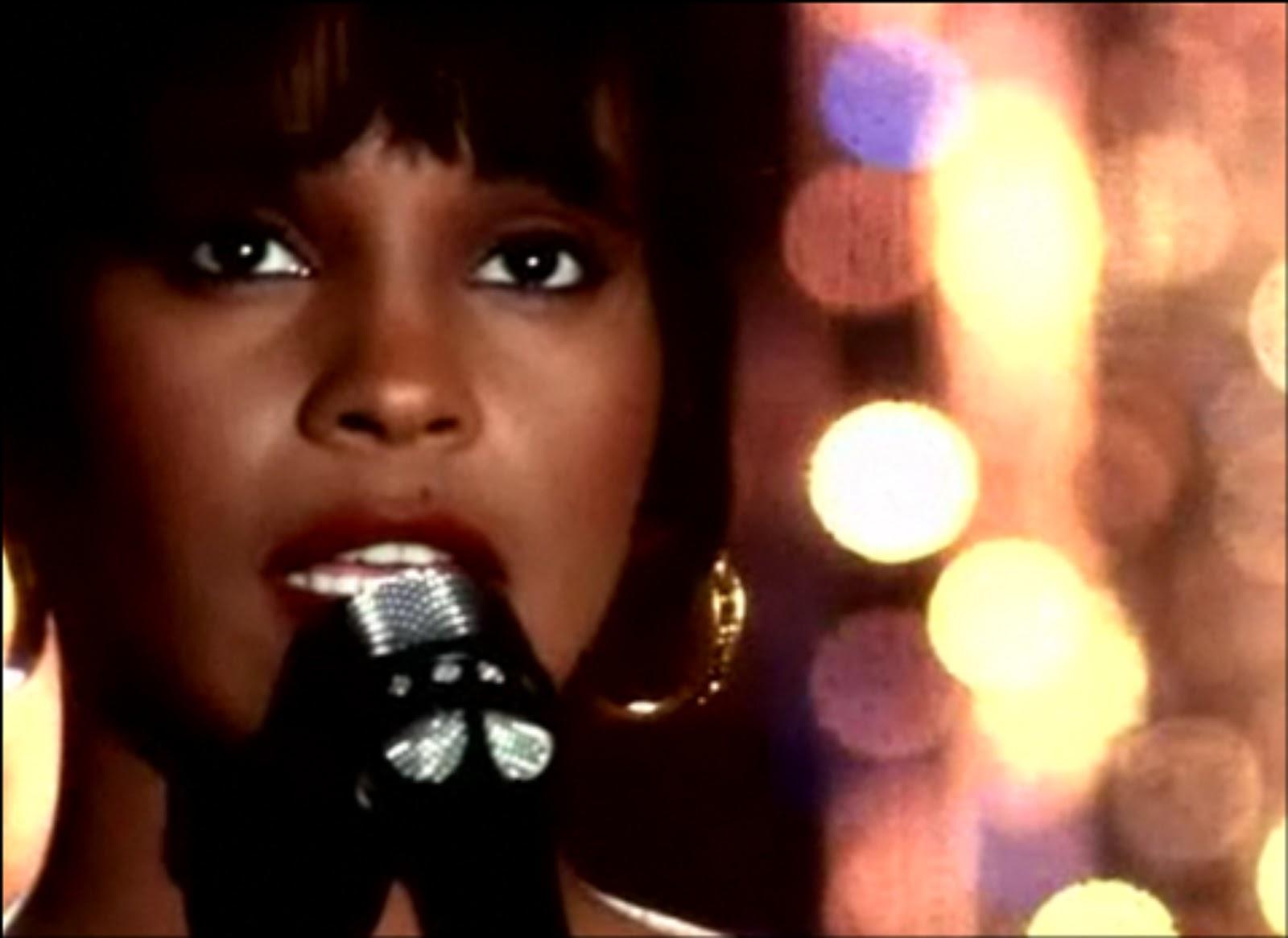 http://2.bp.blogspot.com/-653cVZePhc0/TzdeL1z8g3I/AAAAAAAAB8E/CMOmdl1f0-c/s1600/Whitney+Houston+Is+Dead.jpg