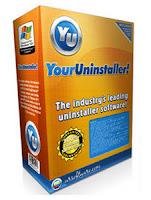 Your Uninstaller Pro 7.3.2010.33 Full