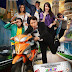 adnan sempit 2 full movie