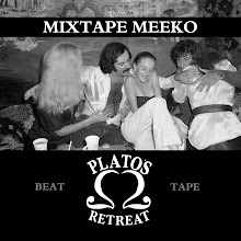 Mixtape Meeko