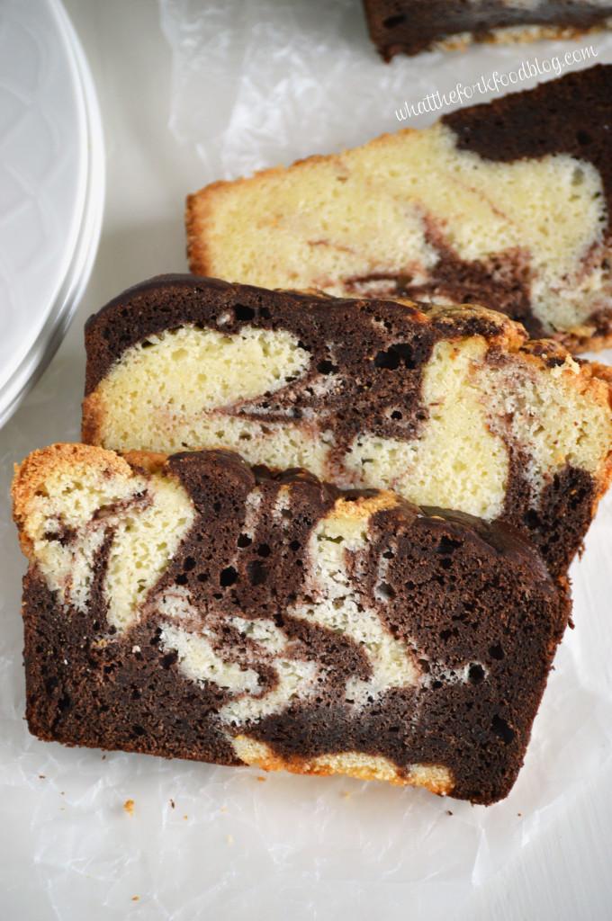 Allergy Friendly Gluten Free Sweet Breakfast Treat Round Up (egg free ...