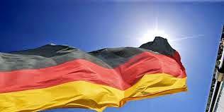 La Germania deve riprendersi dallo sgretolamento economico