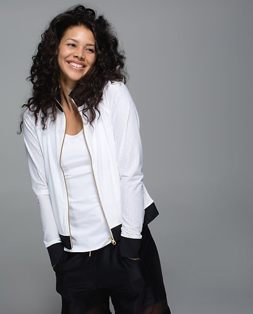lululemon-sweaty-or-not-jacket white