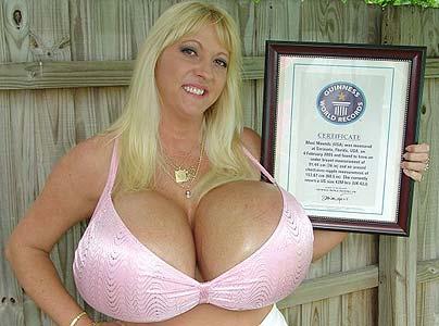 http://2.bp.blogspot.com/-65Bcqy279l4/TedqGSJr4TI/AAAAAAAABso/KOgs36bdVL0/s1600/10%2BJuni%2B2011.jpg