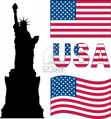 hd wallpaper graphic usa flag hd wallpapers free download