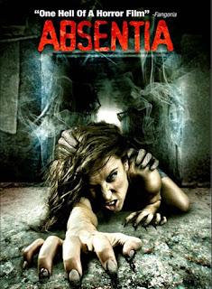 Absentia (2011) 1080p