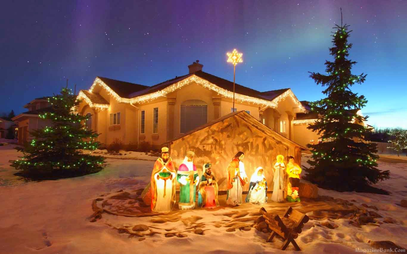Happy-Merry-Christmas-and-Happy-New-Year-Wishes-Wallpapers