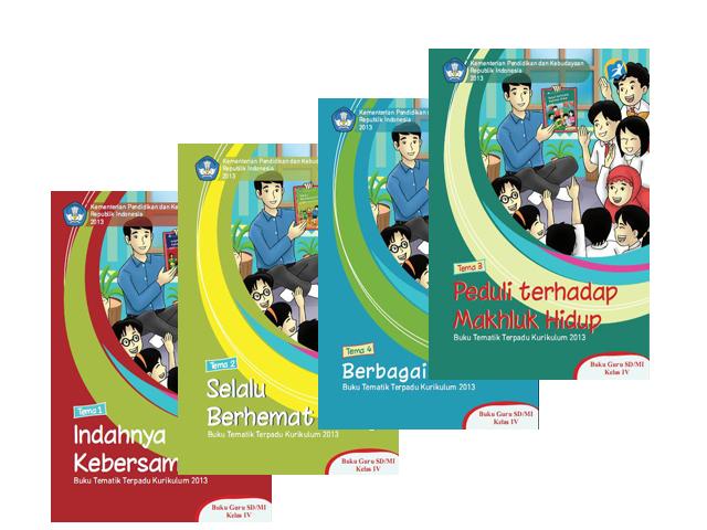 480 · 229 kB · jpeg, Kumpulan Buku Pegangan Guru SD Kurikulum 2013