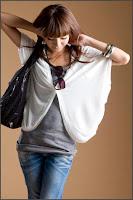 Korea Japan Fashion