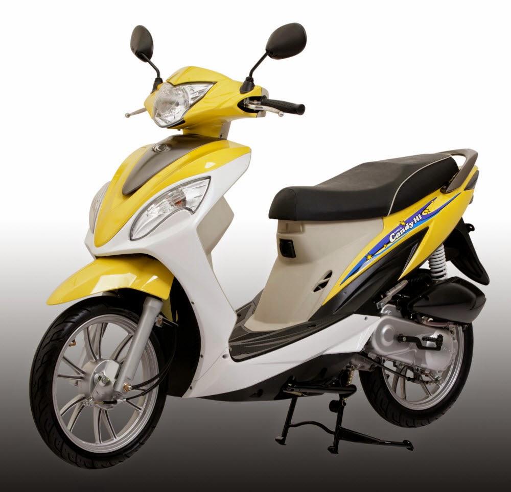 xe may 50 cc 2