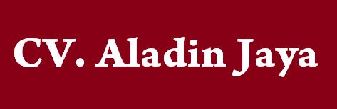 Lowongan Kerja Terbaru April 2014: CV. Aladin Jaya Bandar Lampung
