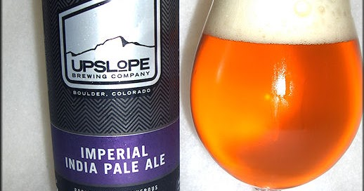 Imperial IPA for Budding Beer Enthusiasts