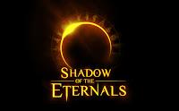 shadow of the eternals logo Eurogamer Interview   Precursor Games Discusses Shadow of the Eternals