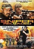 Free Download Film SNIPER: RELOADED