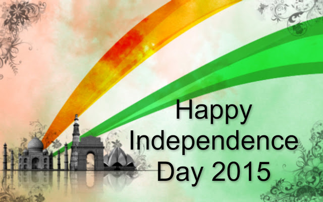 india-69th-independence-day-pics-2015