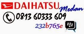 Call DAihatsu COM