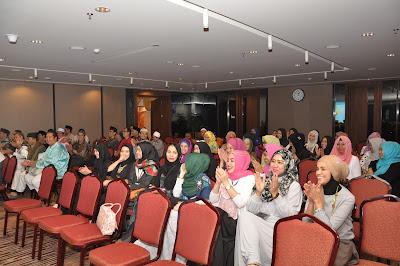 motivator indonesia, motivator muda, motivator termuda, motivator mahasiswa, motivator ganteng, motivator hebat, training motivasi, edvan m kautsar, motivator edvan, motivator terbaik