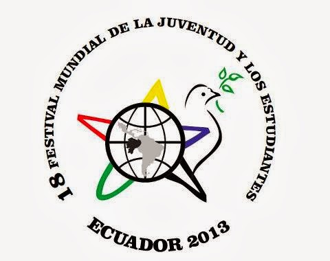 7 al 13 de Diciembre 2013 Quito - Ecuador