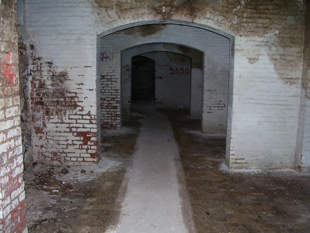 danvers state lunatic asylum is probably one of the most notoriously haunted and intriguing places on earth high atop hawthorne hill overlooking the