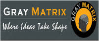 Gray Matrix walkin drive in Mumbai 2015