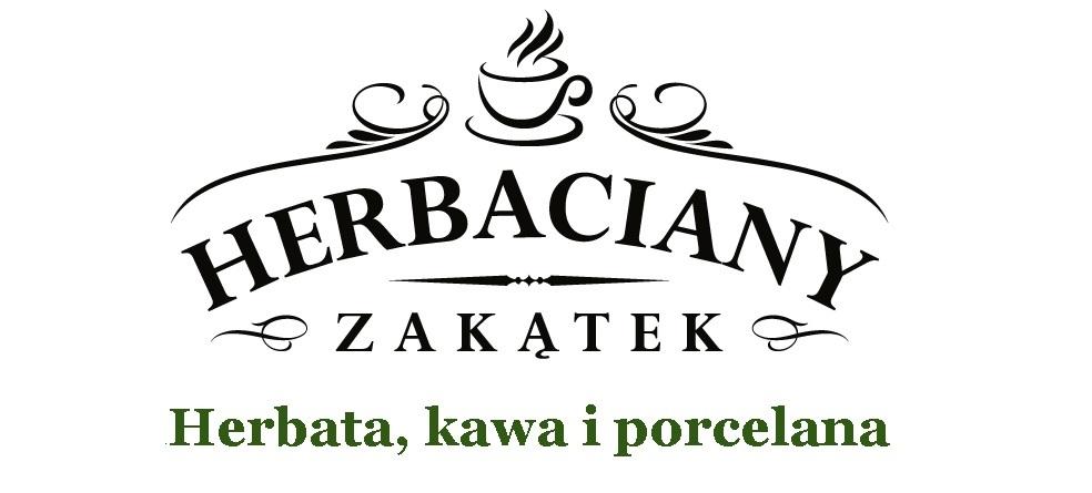 Herbaciany Zakątek