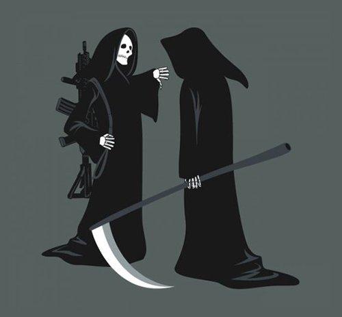 dame un....... - Página 14 Muerte_vs_muerte