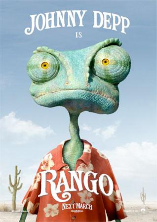 http://2.bp.blogspot.com/-65O23tXD6es/TiPNp1TVNgI/AAAAAAAALL0/z-AMzeEaQJA/s1600/poster-rango_152947008.jpg