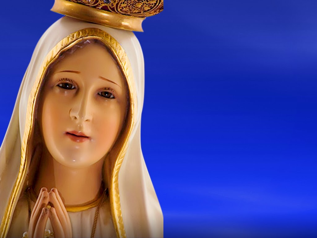 Holy Mass images...: O...