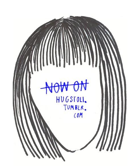 HUGSTOLI