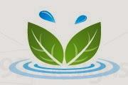 Toko Herbal Bandung