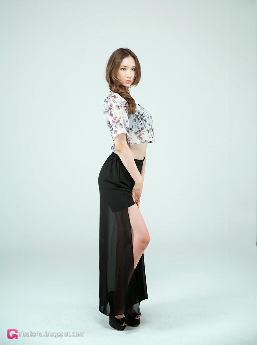 5 Moon Ga Kyung - Four Studio Concepts - very cute asian girl-girlcute4u.blogspot.com/></a></div> <br /> <div class=