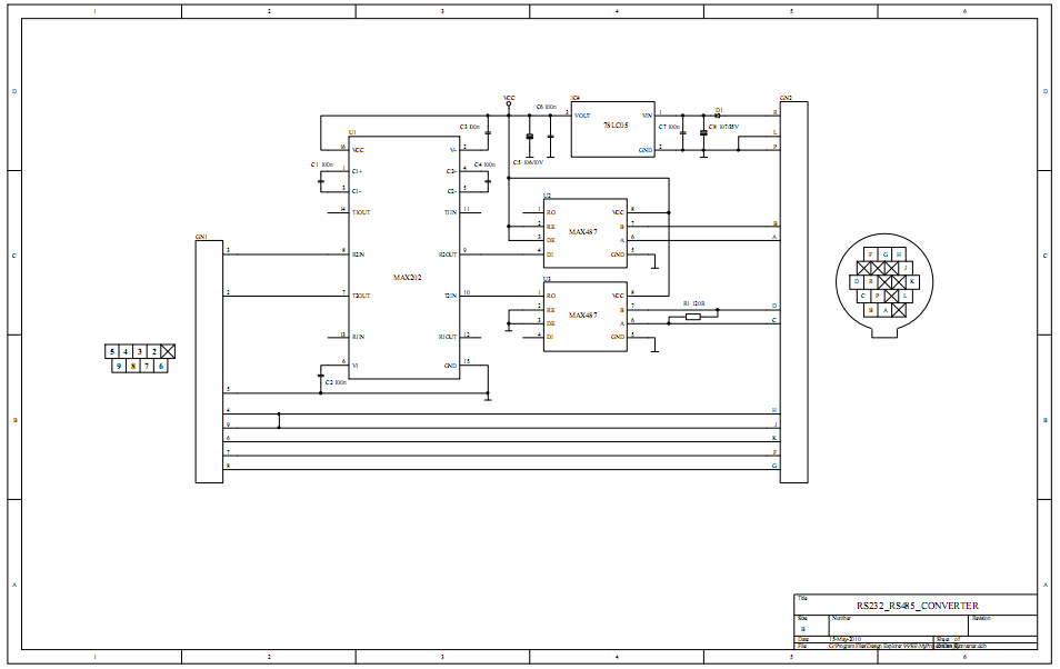 Benz RS232 to RS485 cable pinout diagrams 25503300 rs232 to rj45 wiring diagram serial cant rj45 to rs485 wiring diagram at crackthecode.co