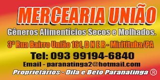 MIRITITUBA/PA
