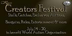 KT Creators Festival