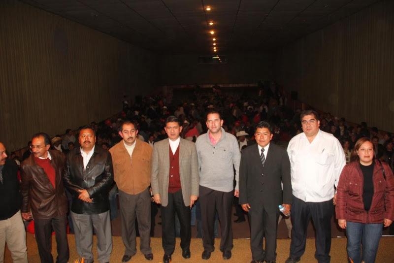 juan perez espinoza: