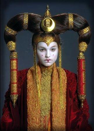 Mongolian porn star